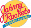 187-1874243_johnny-rockets-logo