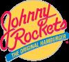 187-1874243_johnny-rockets-logo