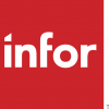 Infor_TMLogo_CUSTOM_INFOR-red_080512