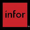 Infor_TMLogo_CUSTOM_INFOR-red_080512