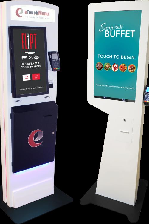 Kiosk_Vertical_Serrano_Flipt Combined